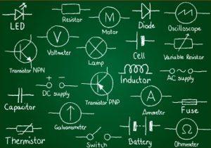electrical-engineering-circuit-chalkboard-300x210