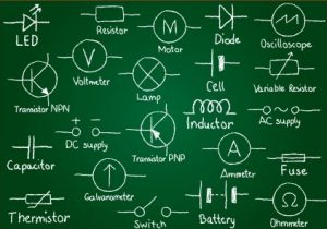 Electrical Design How To Become An Electrical Design Engineer